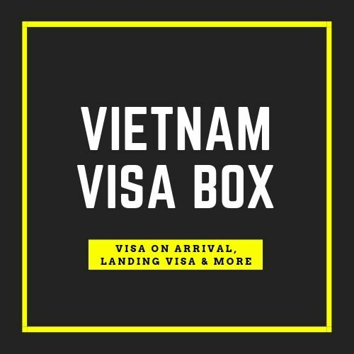 Vietnam visa on arrival, visa approval letter, airport concierge services in Vietnam | Download any form for Vietnam visa, visa on arrival