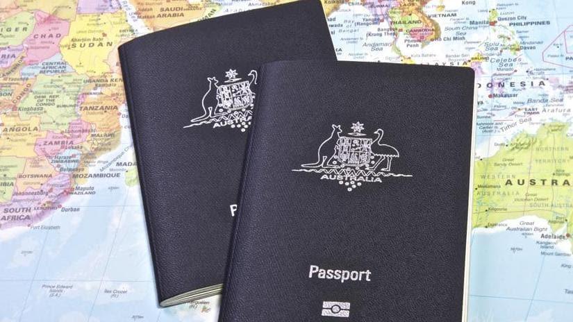 Vietnam e-visa for australian