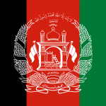 Visa for afghan citizens