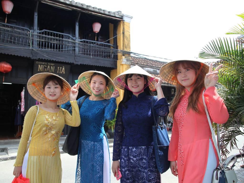 suspend visa free for South Koreans