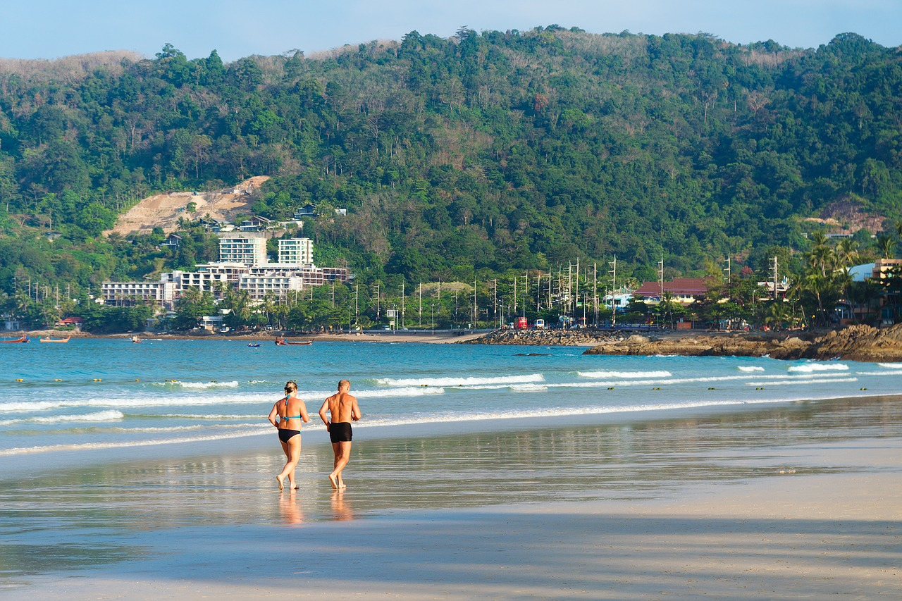 8 Reasons Why Vietnam Is One Of The Best Place For Retirees